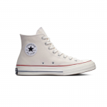 Patike All Star Chuck 70 bele