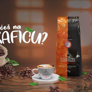 Tradicionalna kafa
