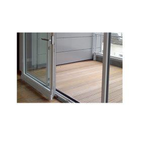 Alumil-kombi-sistem-za-zastakljivanje-terase