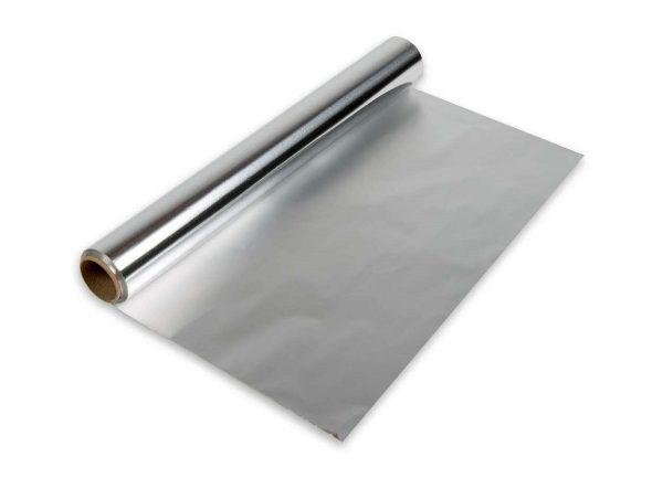 aluminijumska-folija