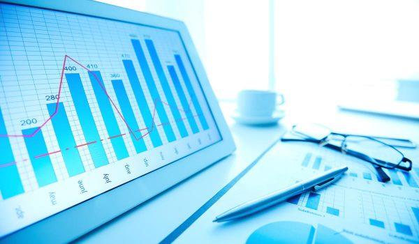 osnivanje preduzeća i registrovanje preduzetnika