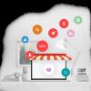 Online Prodavnica - Paket Standard
