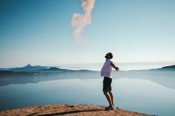 samopouzdanje i postizanje ciljeva