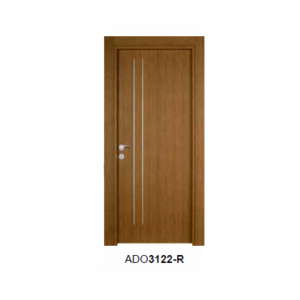 sobna vrata ado 3122-R