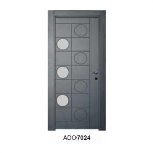 sobna vrata ado 7024