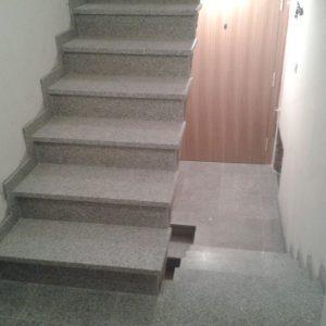 step tigar