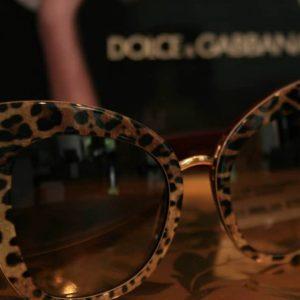 D & G sunčane naočare