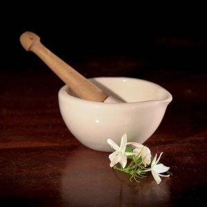 Prirodni suplementi i dodaci ishrani