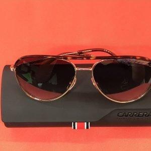 Carrera naočare za sunce 209 S AU2