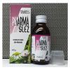 Pharma SLEZ® sirup belog sleza i kamilice