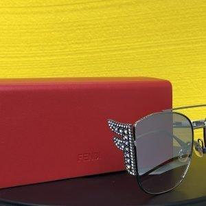 Naočare za sunce FF 0380/G