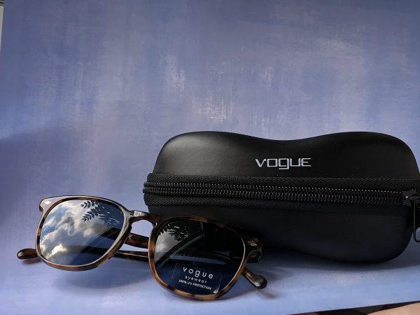Vogue naočare za sunce 5328S 281980