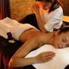 Yoga Thai masaža sa pritiskom i istezanjem celog tela.