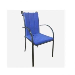 baštenska stolica vision lux
