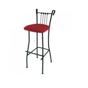 barska stolica rustik