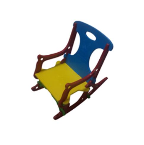 plastična dečija stolica ljuljaška