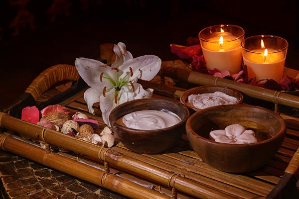 parcijalna anticelulit masaža