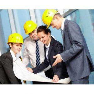 izrada projektne dokumentacije instalacija za grejanje, ventilaciju i klimatizaciju