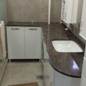 kupatilska mermerna radna ploča