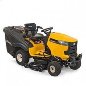 traktorska kosilica CC XT3 QR95