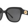 Dolce-Gabbana-Sunčane naočare 0DG 4319 3164 W951