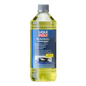 Tečnost za pranje vetrobrana Liqui Moly 3L
