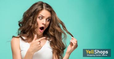 kako oporaviti kosu posle leta