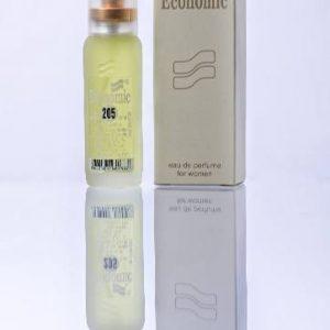 Ženski parfem Hipnotike