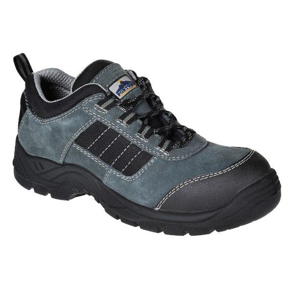 Planinarske Trekker plitke cipele