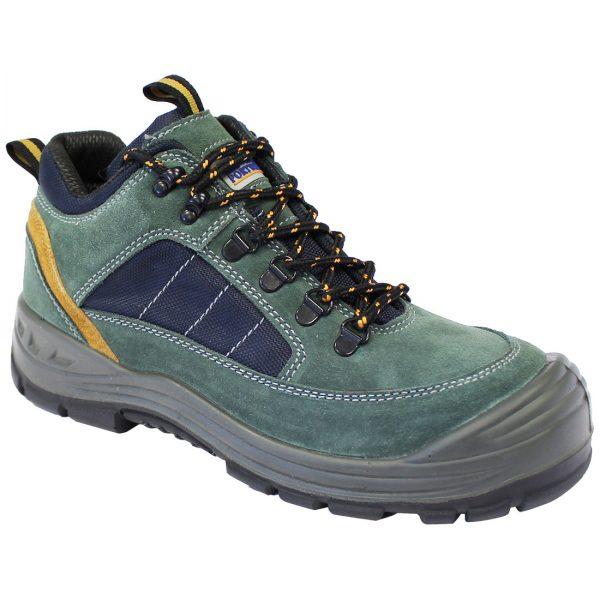 Planinarske duboke cipele