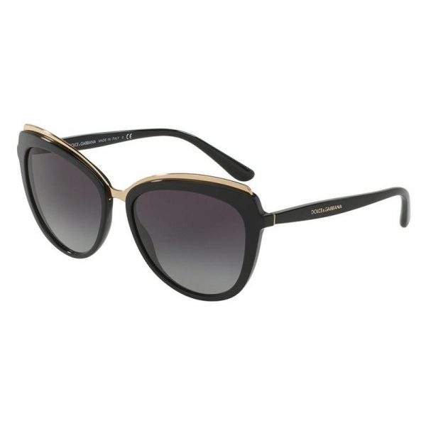 Sunčane naočare 0DG 4304 501 8G57