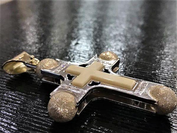 Zlatni-krst-sa-slonovacom-4.jpg
