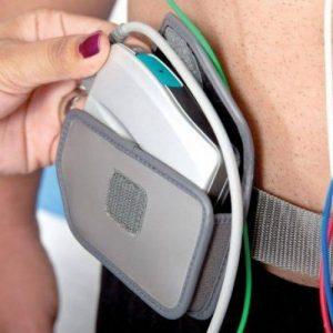 Holter krvnog pritiska