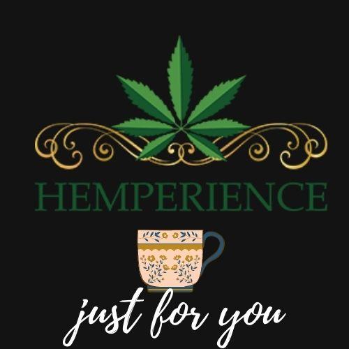 Hemperience