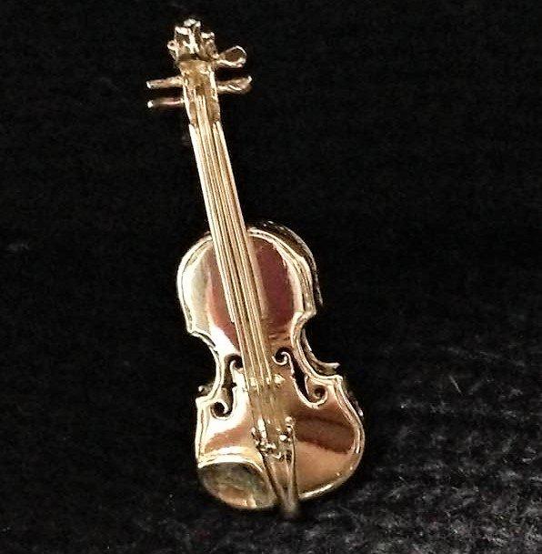 privezak-violina-1
