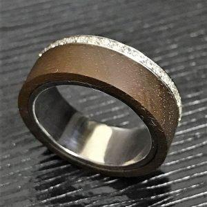 prsten-drvo-cirkoni-1.jpg