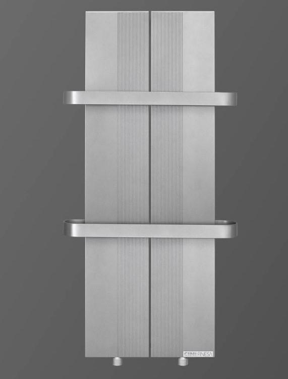 radijator finesa
