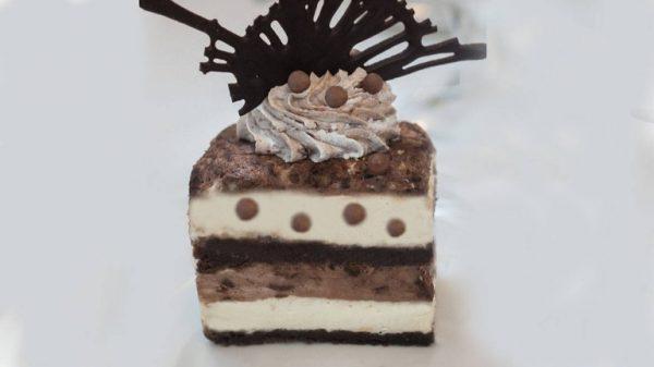 torta poco loco crispy