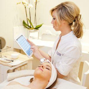 Preoperativni i postoperativni tretmani