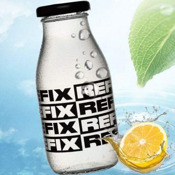 Refix prirodno piće