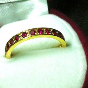 muski-prsten-rubin-2.jpg