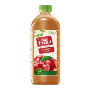 Jabuka 100% -3 sorte jabuke