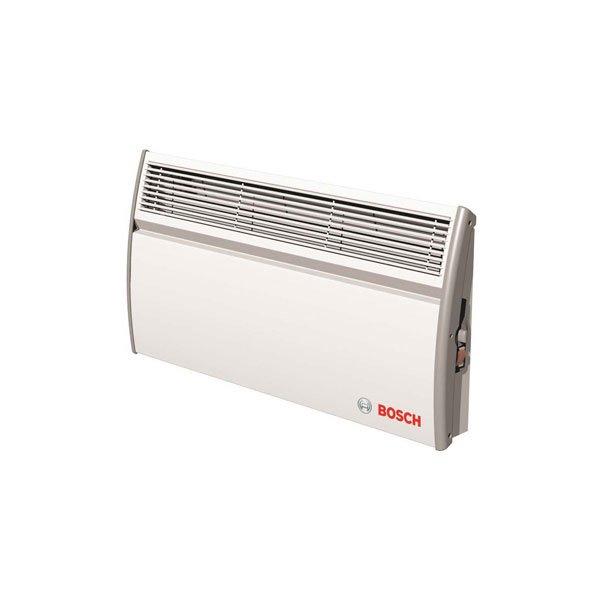 Električni konvektor Bosch Tronic 1000