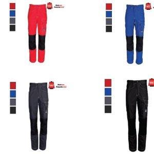 Havep-pantalone