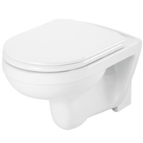 WC šolja Opal