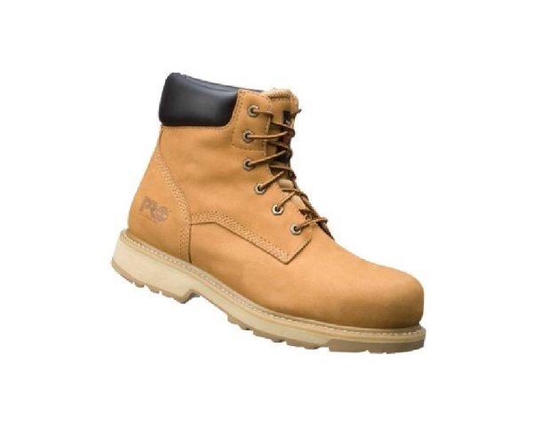 Traditional zaštitne cipele