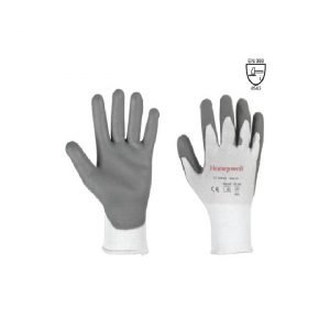 Zaštitne rukavice otporne na sečenje