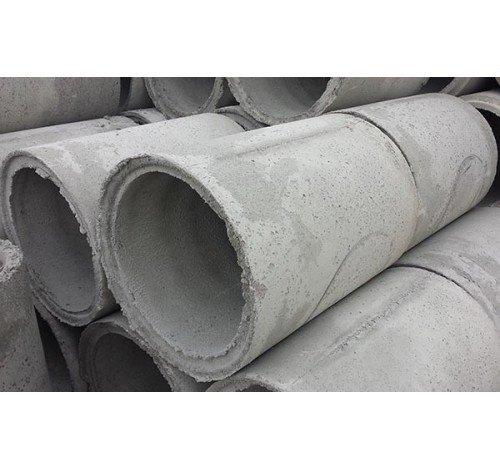 betonska cev