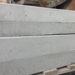 betonski ivičnjaci