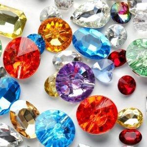 drago i poludrago kamenje